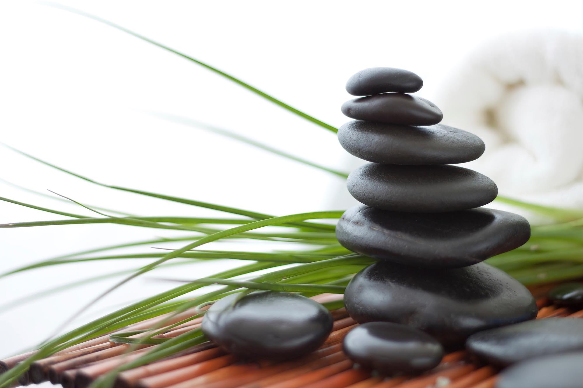 zen-stone-photo